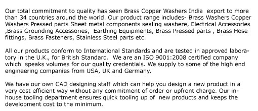Sheet metal pressed parts  Sheet metal components  Brass sheet metal components  Sheet metal pressed components 