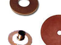 Brass washers Copper washers Brass Copper washers Brass Washers Copper Washers Bronze Washers 