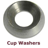 cup washers prod8