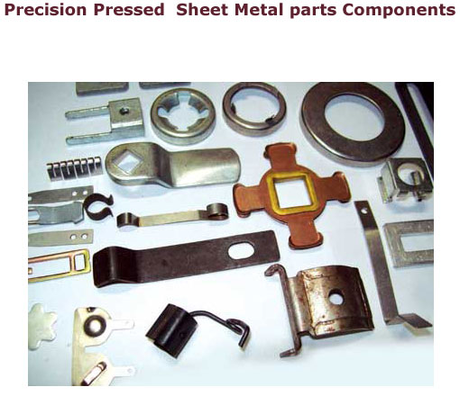 FROM BRRASS-COPPER-WASHERS com we offer Precision Brass