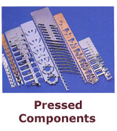 pressed components prod14