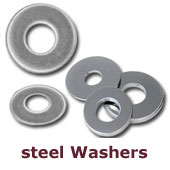 stainless steel washers prod5