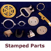 stamped parts prod18